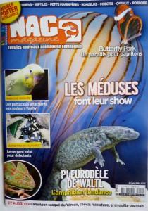 NAC Magazine