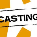 casting NAC